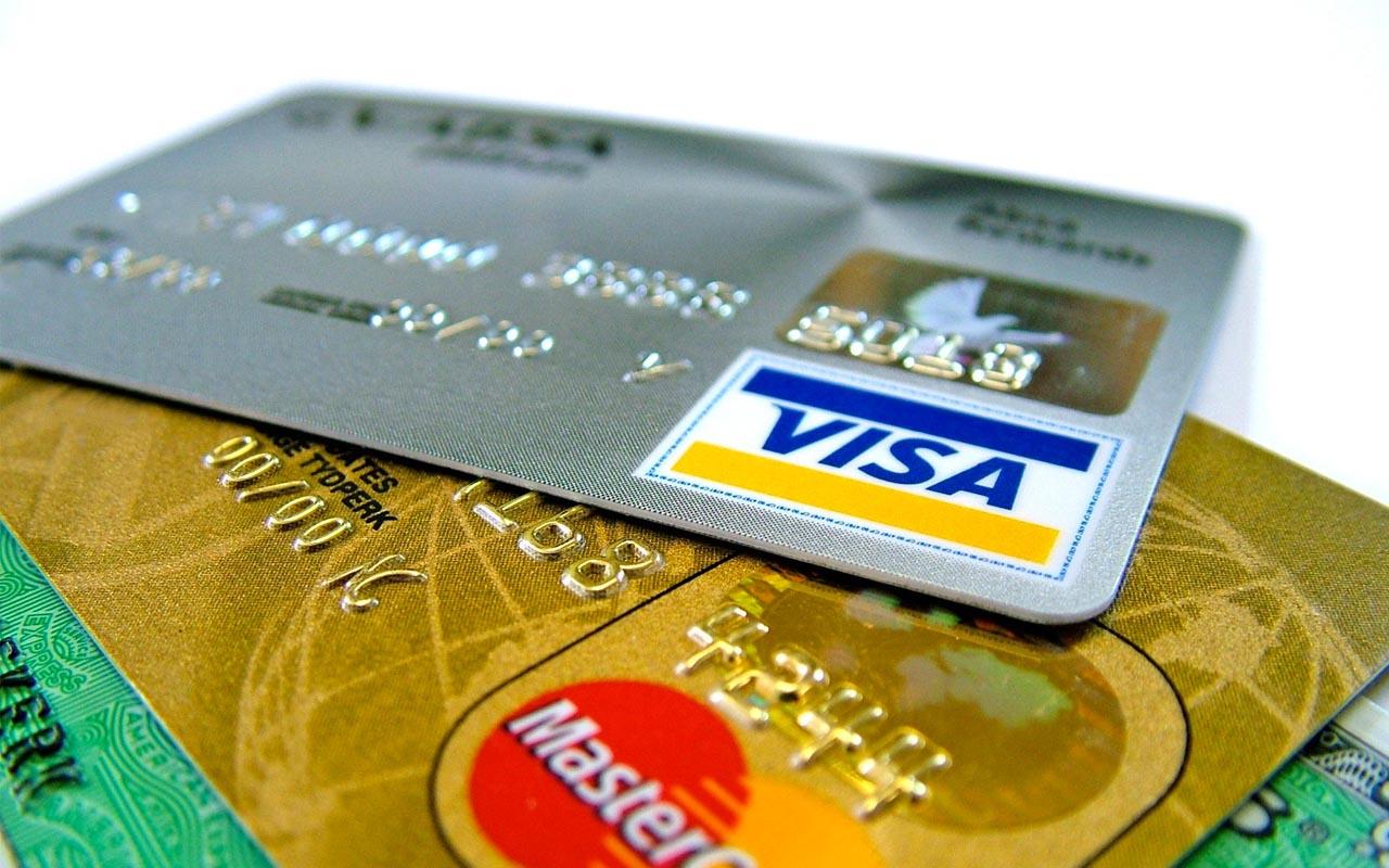 Kredi kartı çalınanlar dikkat! Yargıtay'dan emsal karar