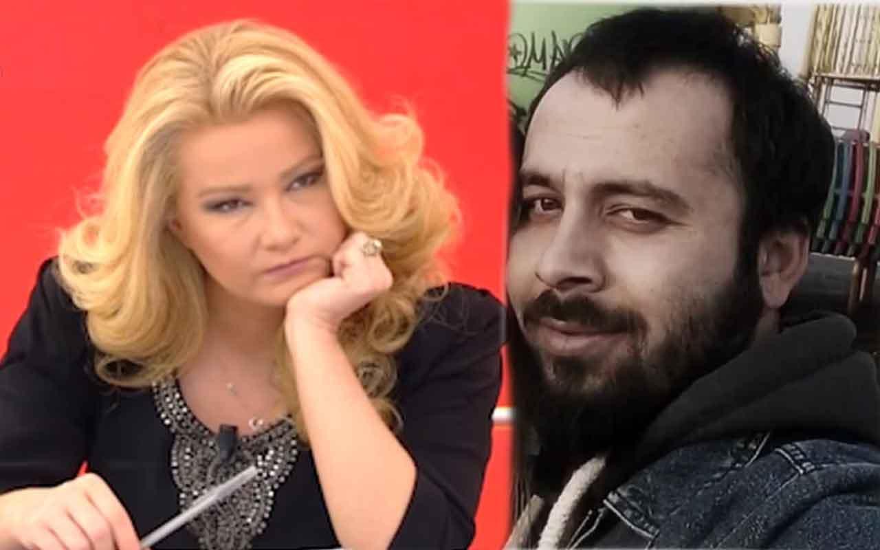 Müge Anlı ile Tatlı Sert'te yasak aşk kurbanı Uğur Özkan olayında mahkemeden karar