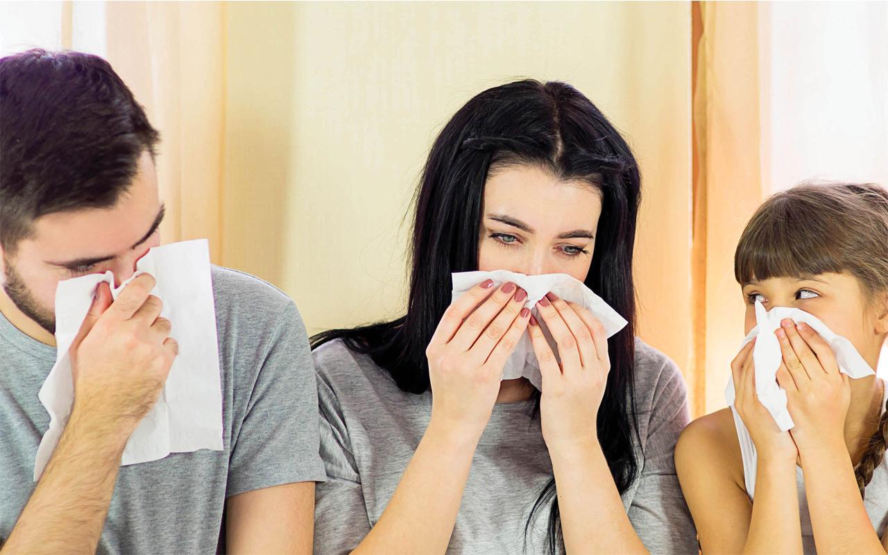 Grip aşısını kimler olamaz? Gribe iyi gelen ilaçlar neler? Sakın aspirin almayın