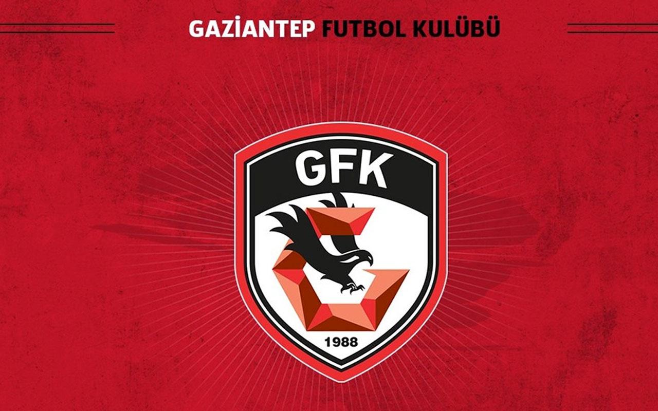 Gazişehir Gaziantep'in adı resmen değişti