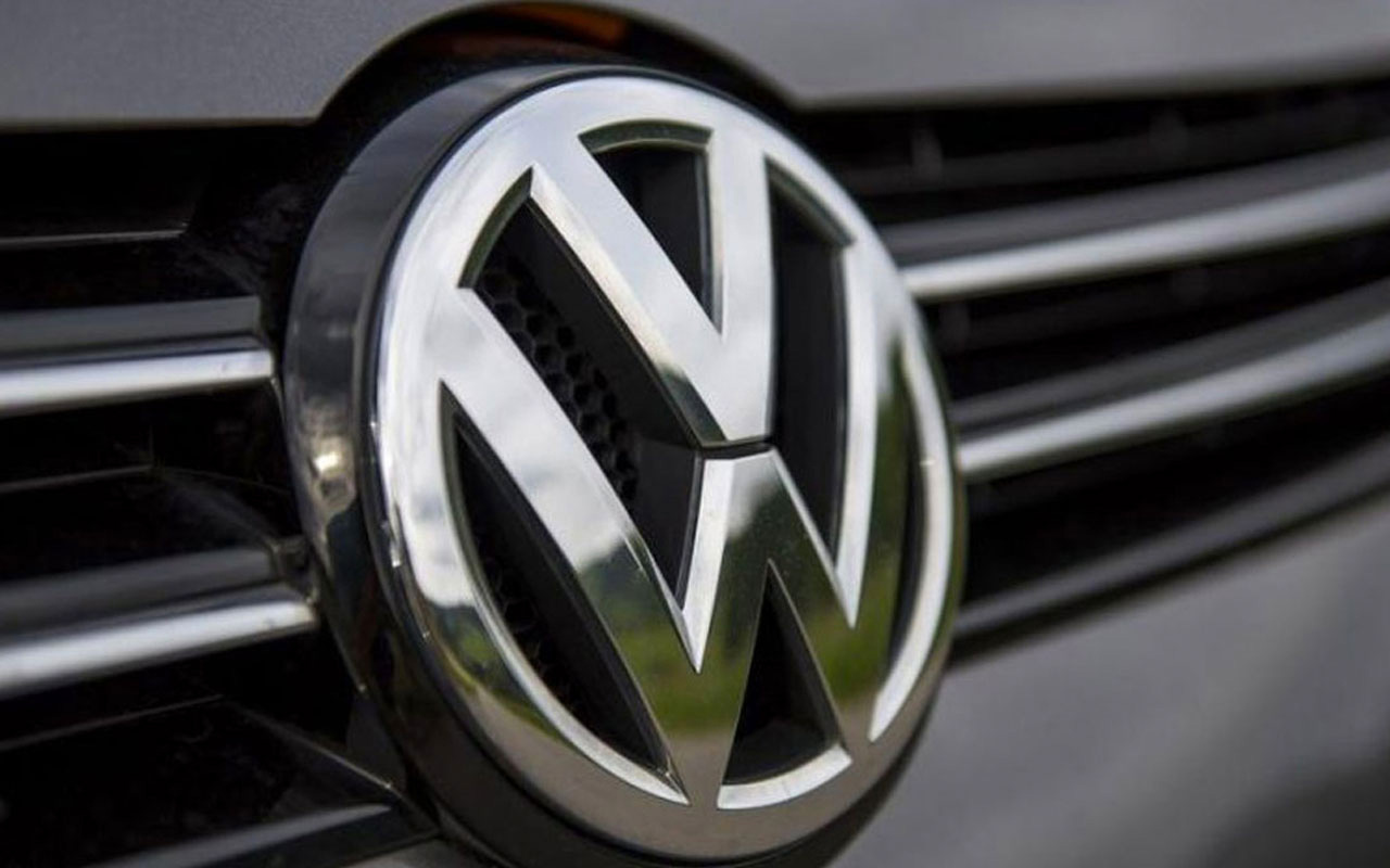 Manisa merkezli Volkswagen Turkey kuruldu! Şirketin sermayesi 943,5 milyon TL