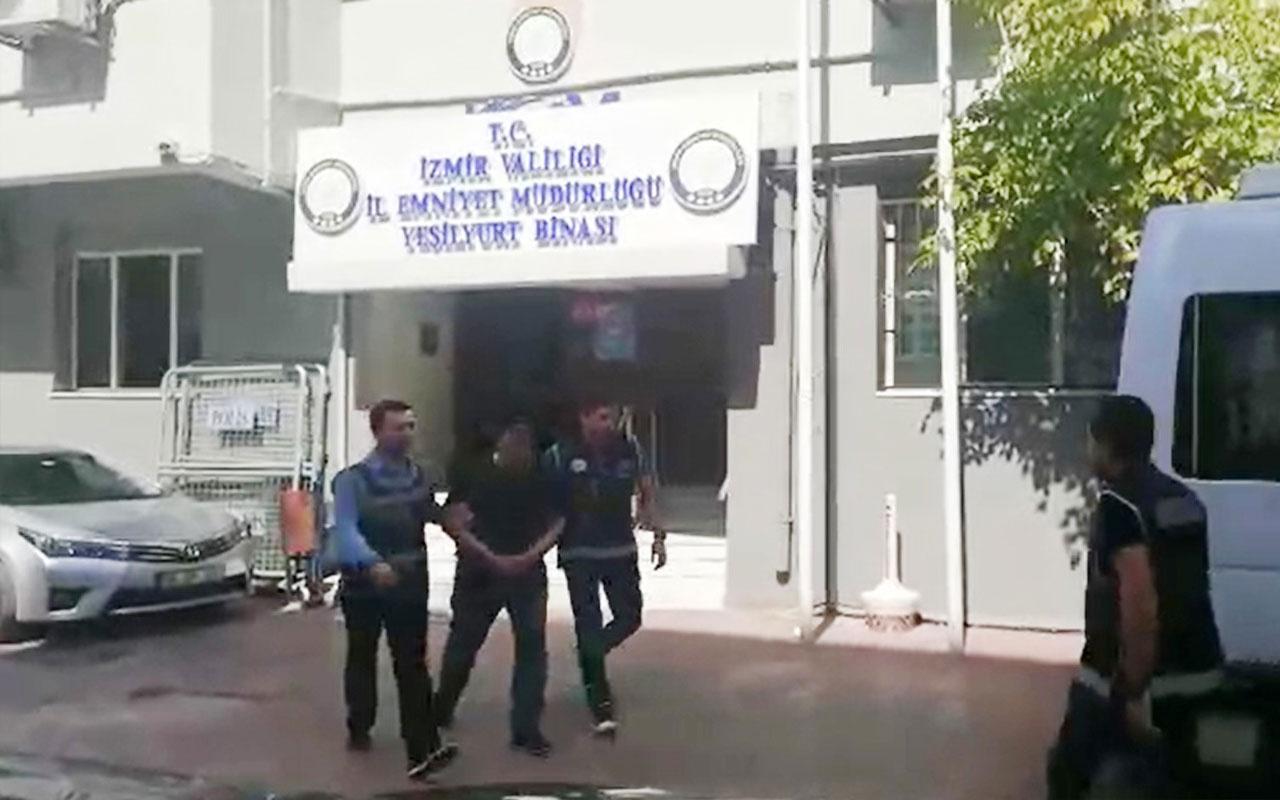 İş adamlarını 10 milyon TL dolandıran şüpheliler yakalandı