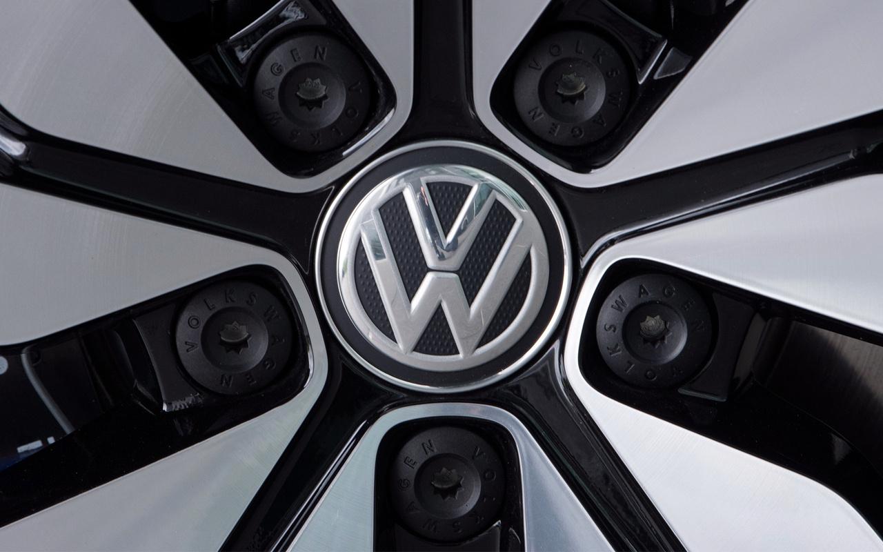 Alman devi resmen yatırımını yaptı! Volkswagen Manisa'dan konut talep etti