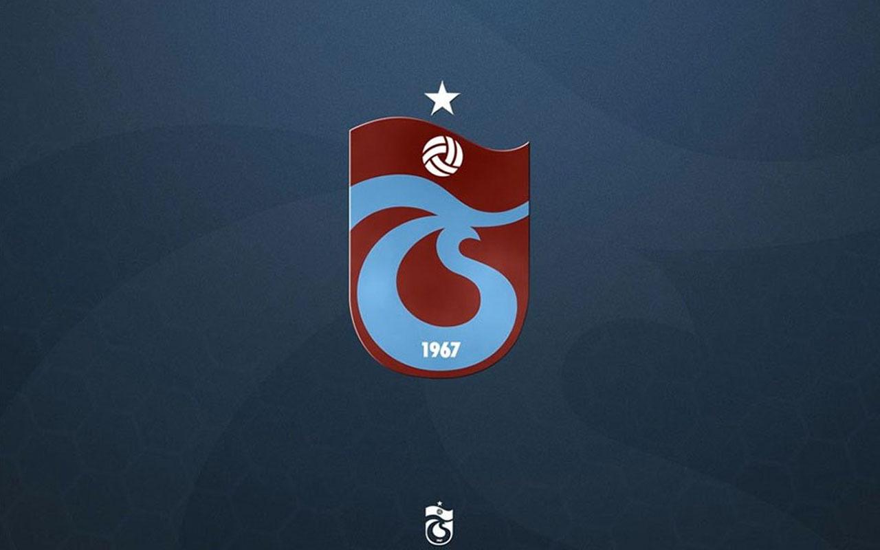 Trabzonspor Kulübü Huawei ve Turkcell ile anlaştı