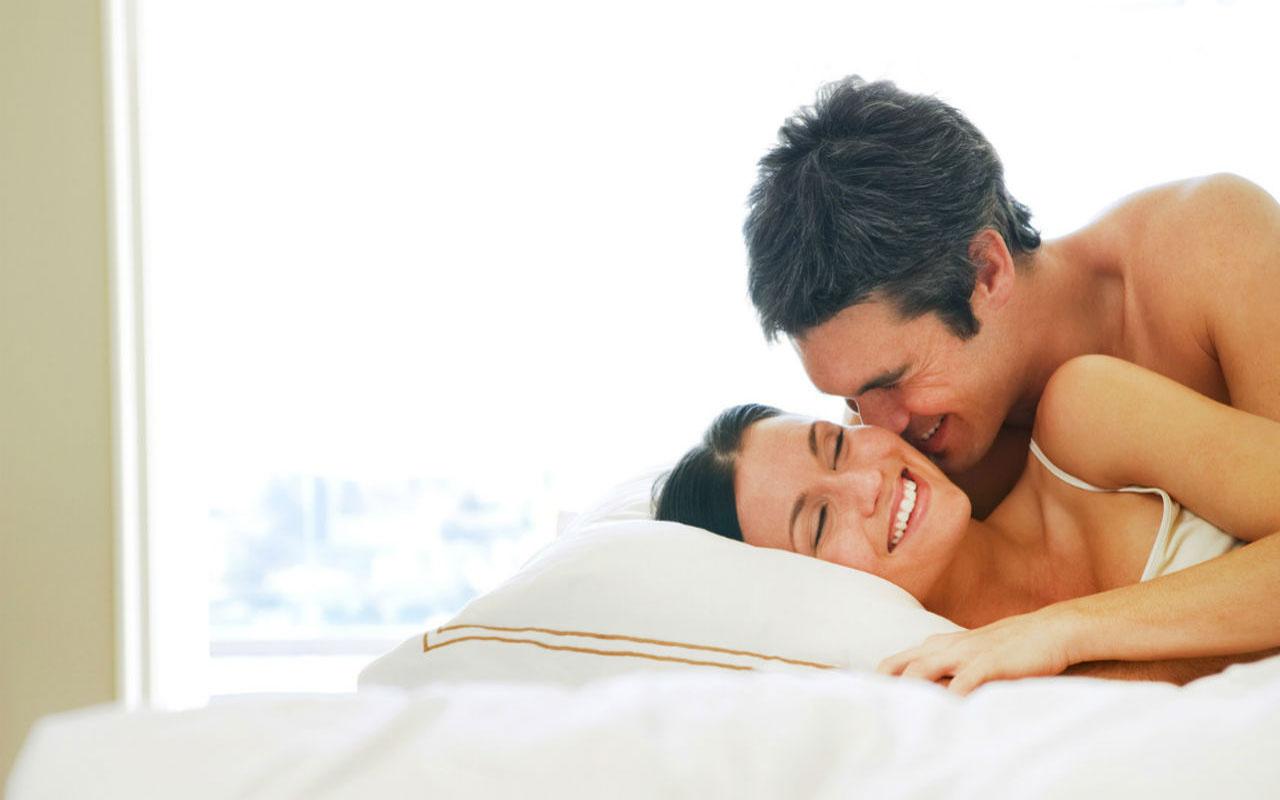 Sonbaharda testosteron hormonu düşüyor cinsel gücü korumak için bunları yapın