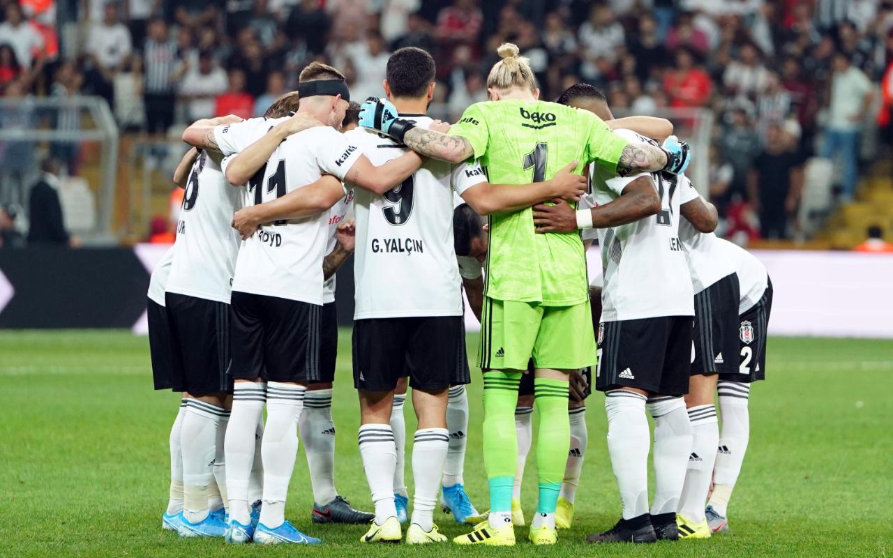 Beşiktaş Braga maçı şifresiz canlı veren kanal var mı