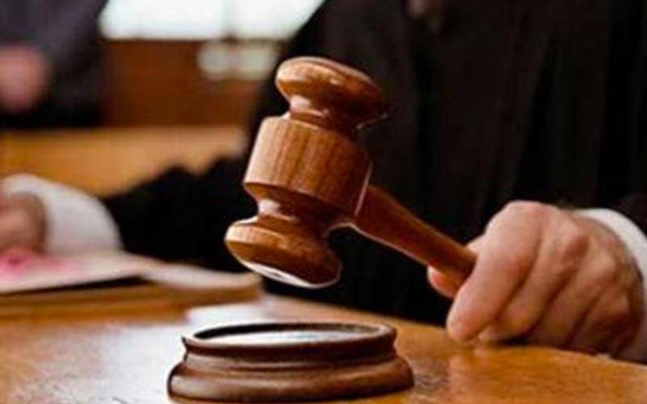 Yargıtay'dan emsal karar! Evlilikte bunu yapmak hem boşanma hem de tazminat sebebi