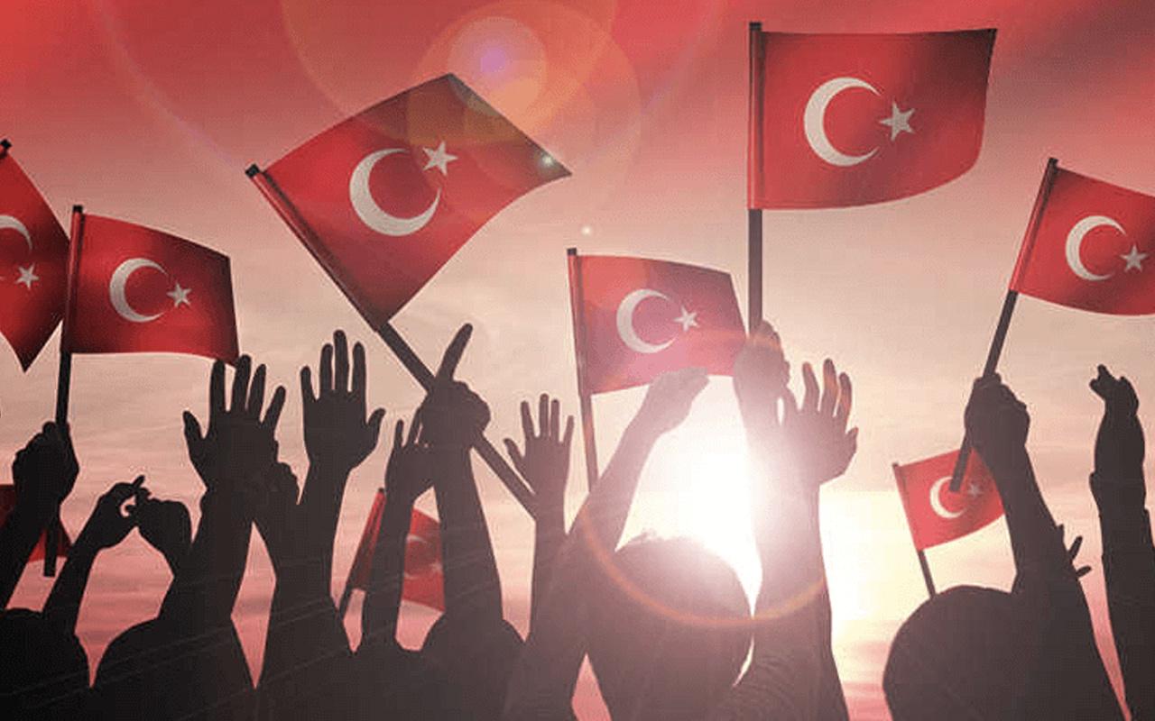 29 Ekim resmi tatil mi Cumhuriyet Bayramı ne zaman denk geliyor?