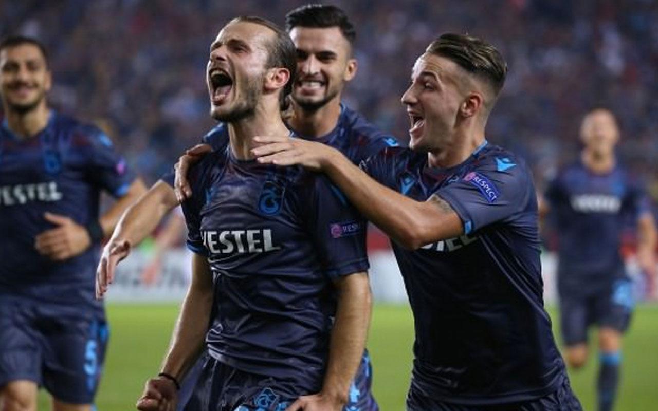 Trabzonspor Çaykur Rizespor maçı saat kaçta? İşte muhtemel 11'ler