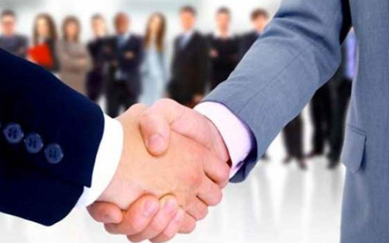 130 bin metal işçisinin toplu sözleşme süreci başlıyor