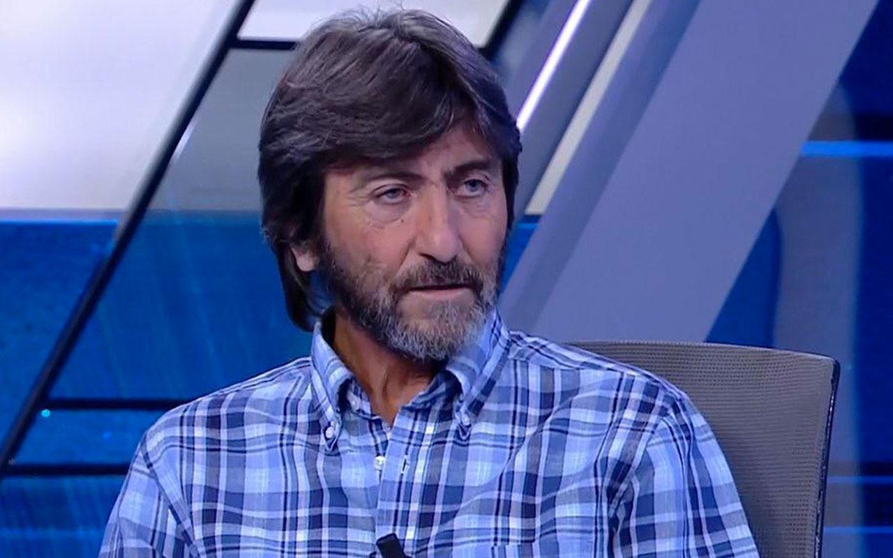 Rıdvan Dilmen UEFA Futbol Komitesi'ne seçildi