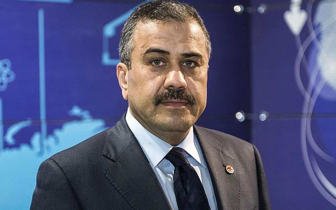 EPDK Başkanı Mustafa Yılmaz elektrik zamları ile ilgili açıklama yaptı! Elektriği zam var mı?