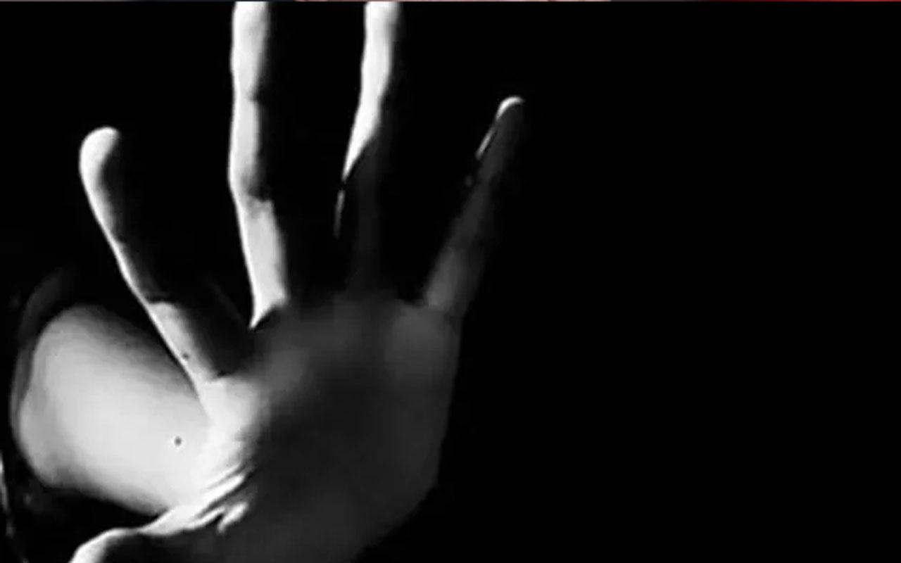 Uşak'ta korkunç olay! Öğretmenin 6 öğrenciye taciz iddiası
