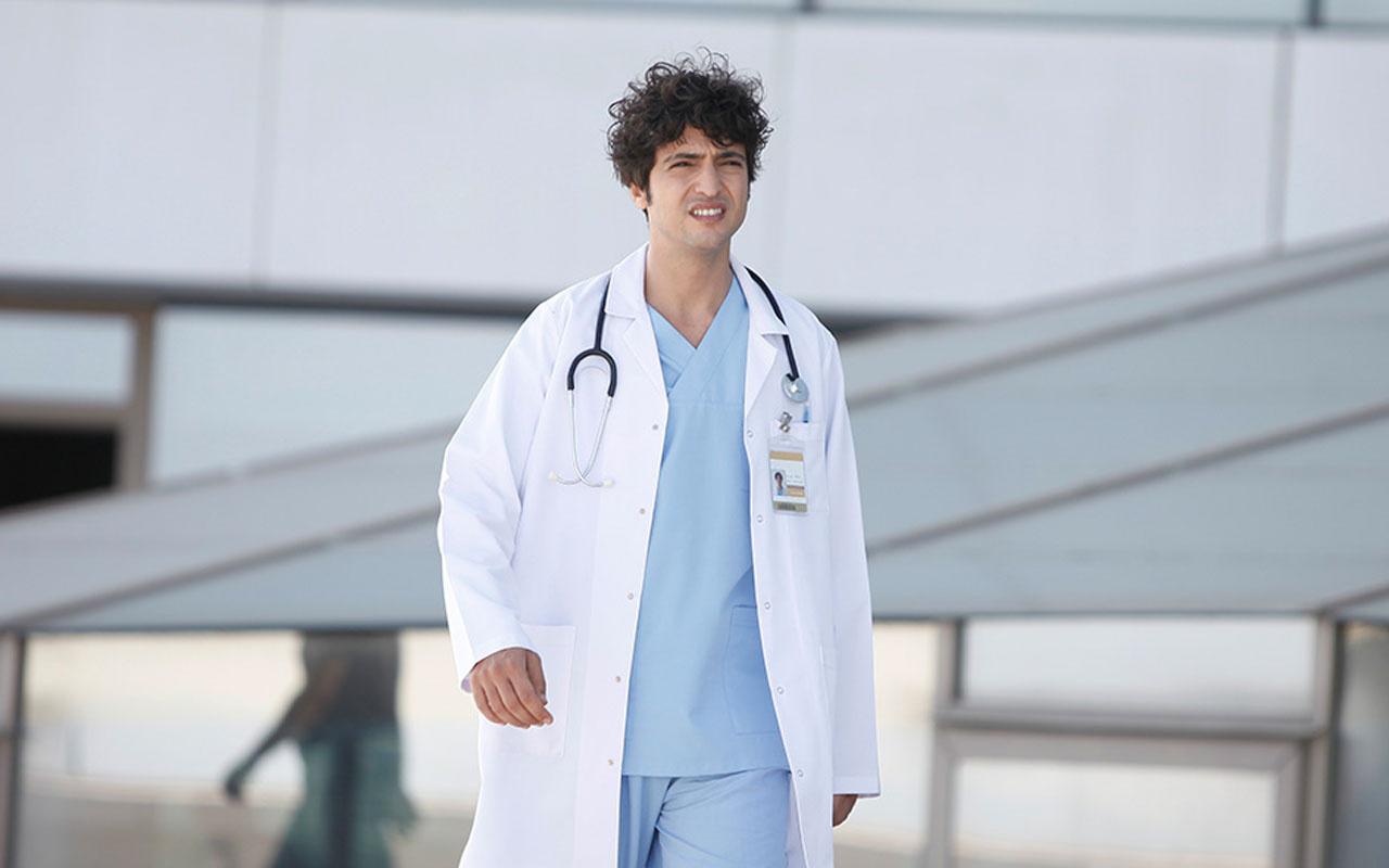 Taner Ölmez'in bölüm başı kazandığı ücret ortaya çıktı Mucize Doktor'un Ali Vefa'sı