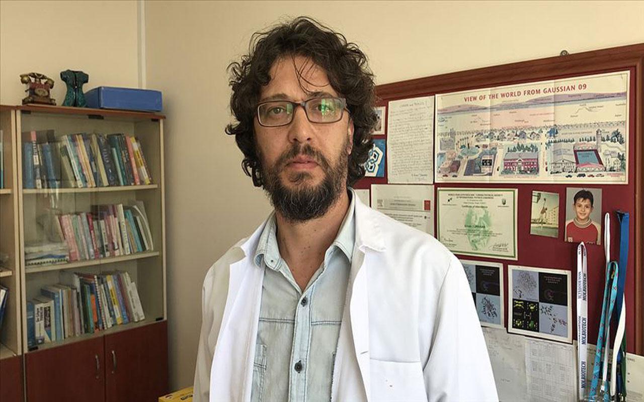 Türk bilim insanları meme kanseri tedavisinde yeni ilaç geliştirdi