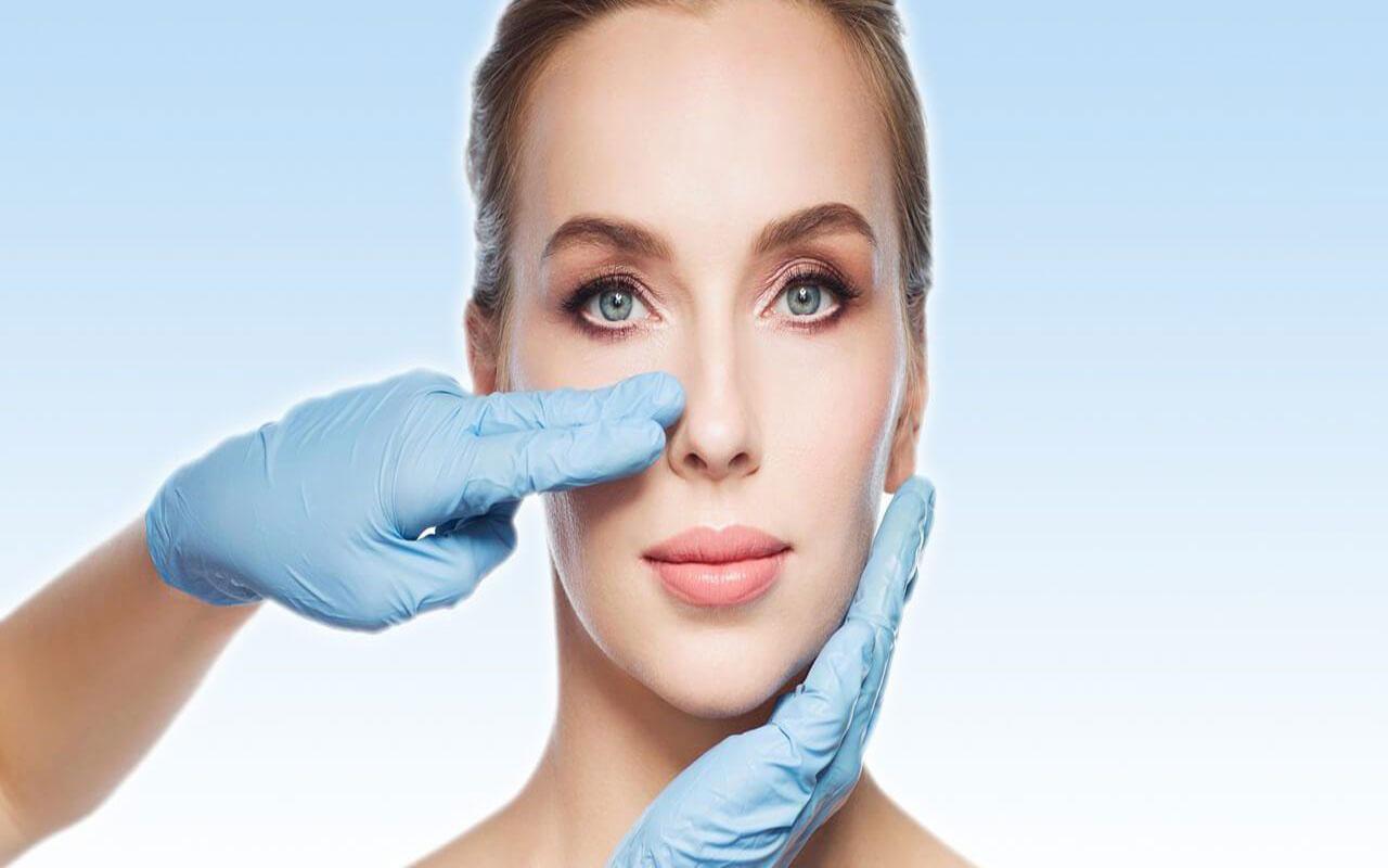 Uzmanı açıkladı! Estetik burun ameliyatı yaşam kalitesini arttırıyor