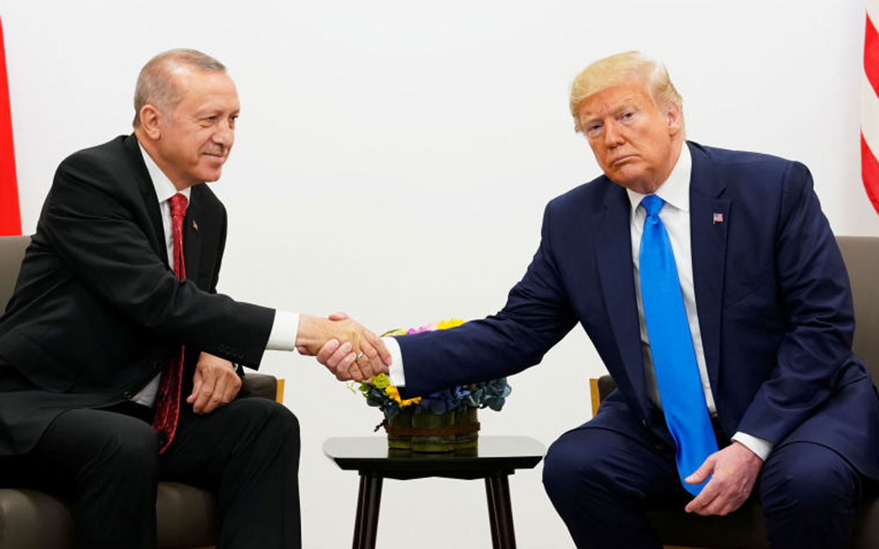 Erdoğan ile Sırbistan'a giderken uçakta o geceye ait önemli detaylara ulaşıldı