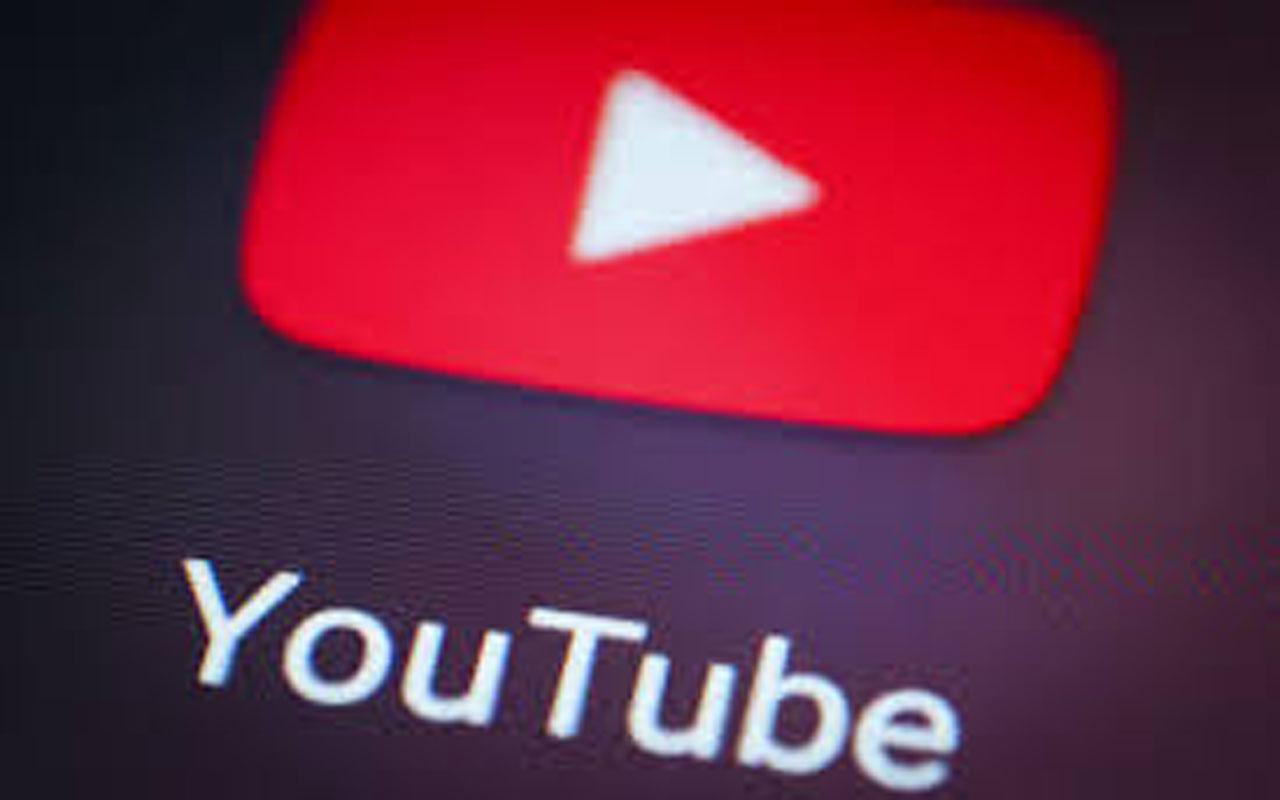 YouTuberların aylık tahmini kazançları dudak uçuklatıyor