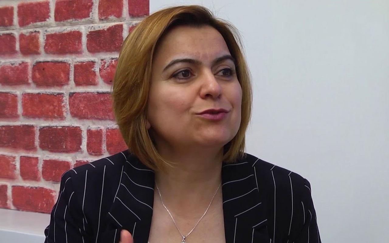 HDP Suriye operasyonuna sert çıktı! Kabul edilemez