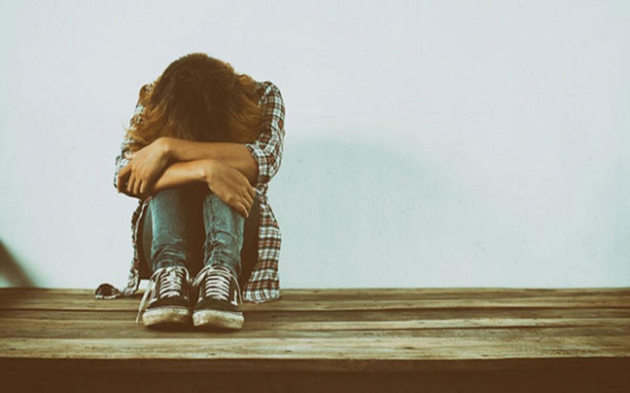 Her 4 kişiden biri ruhsal ya da nörolojik rahatsızlık geçirebilir