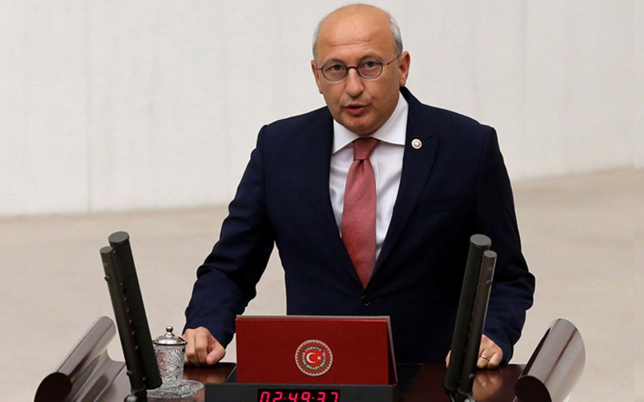 Trump-Erdoğan telefon görüşmesi! CHP detayları isteyince ortalık karıştı