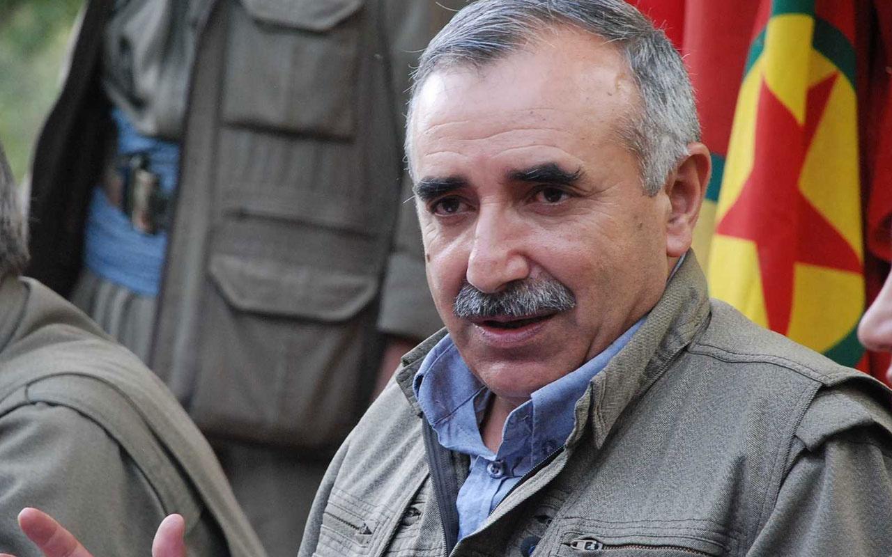 Terör örgütü PKK elebaşı Murat Karayılan: CHP'ye daha yakınız
