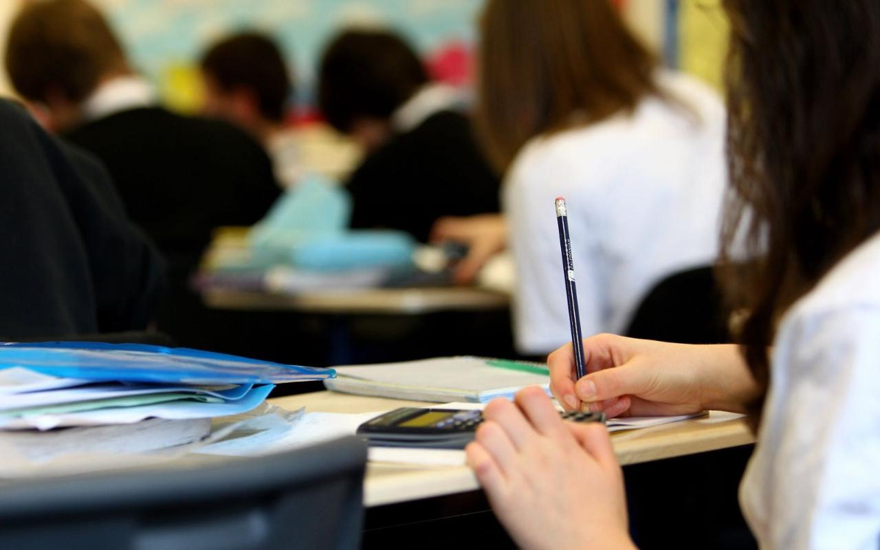 Robert Koleji fiyatları yıllık kaç para oldu 2020-2022 eğitim yılı
