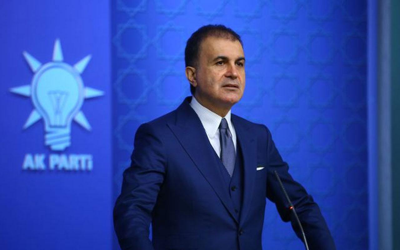 NATO'da görüşmeler olumlu geçti! Türkiye harekete geçiyor