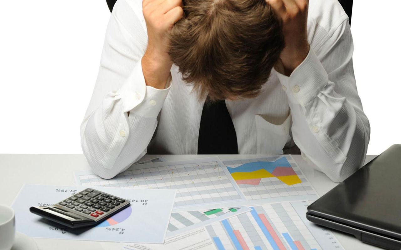 Kredi borcu olan vatandaşlar dikkat! Yeniden yapılandırma başlıyor