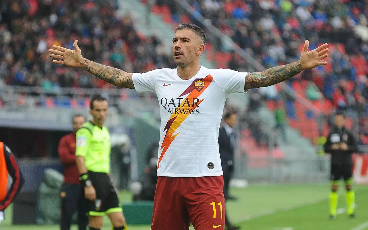Fenerbahçe Kolarov'a Ocak ayında imza attıracak