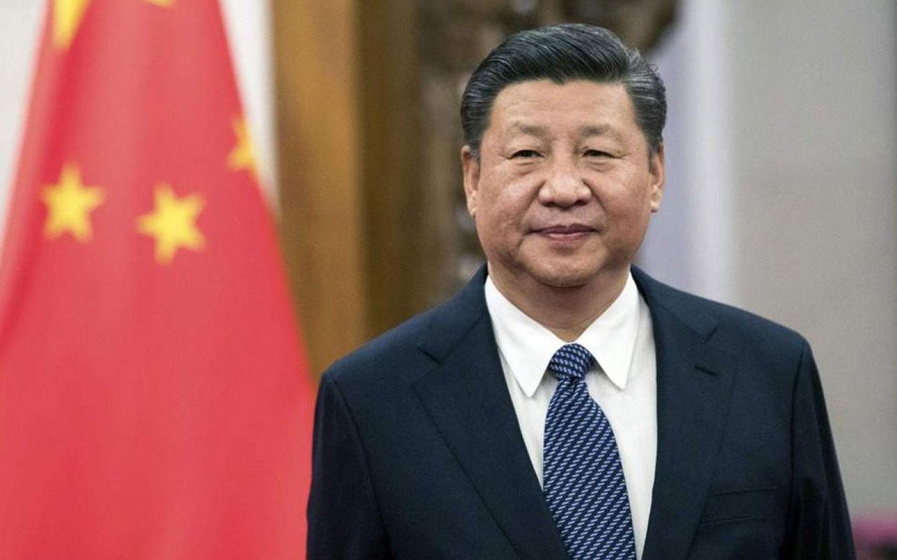 ABD basınından çarpıcı Çin iddiası! Ölü sayısını örtbas ettiler