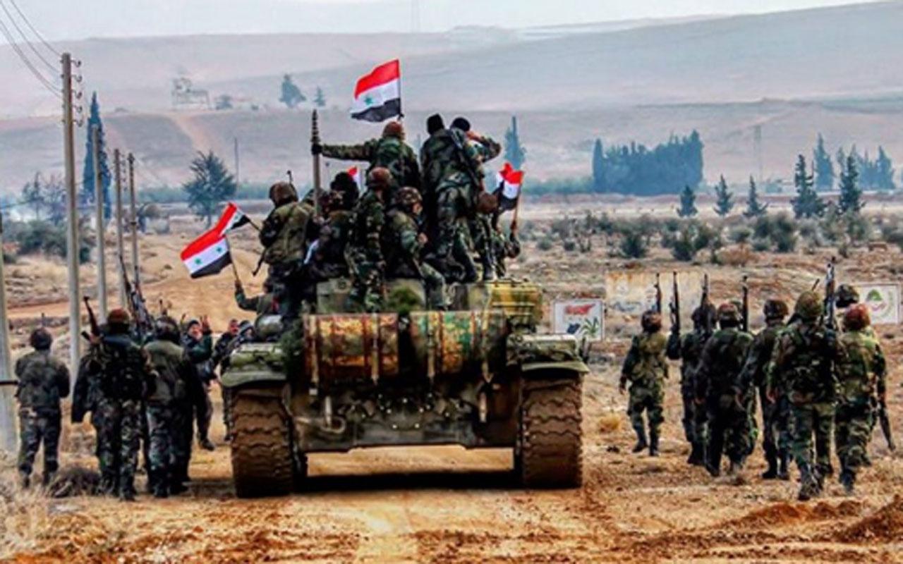 Savunma Bakanı Hulusi Akar: Sorunların hepsi çözülecek