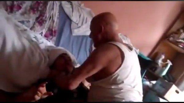 Tuğba'ya baba işkencesi olayında şoke eden detayları Haluk Levent tek tek açıkladı