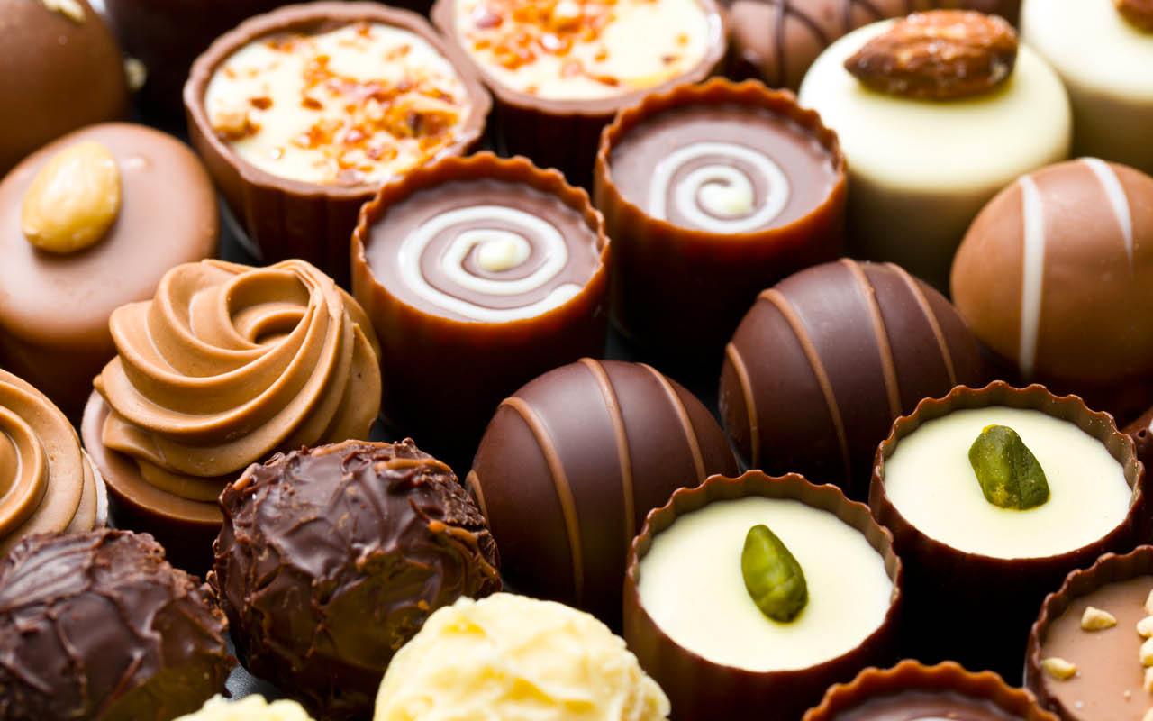 Bakanlık açıkladı: Bu maddeyi içeren çikolatalar ölüme getiriyor