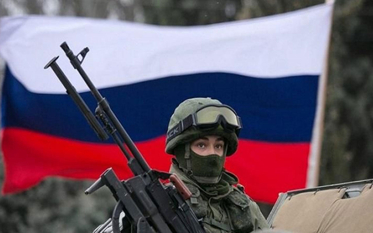 Türkiye ile Suriye ordusu arasında ihtimali var mı? Rusya'dan kritik açıklama