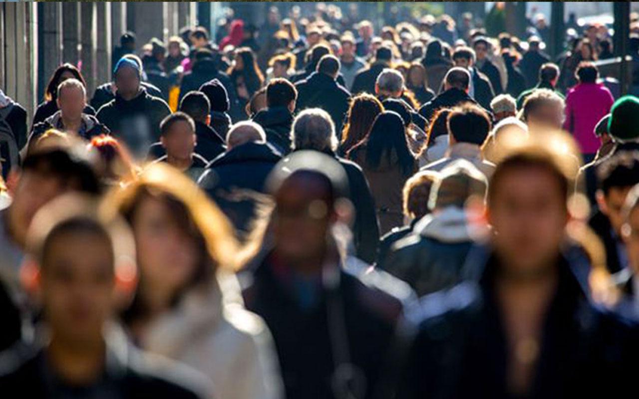 Türkiye İstatistik Kurumu rakamları açıkladı! İşsizlik Temmuz'da yüzde 13.9 oldu