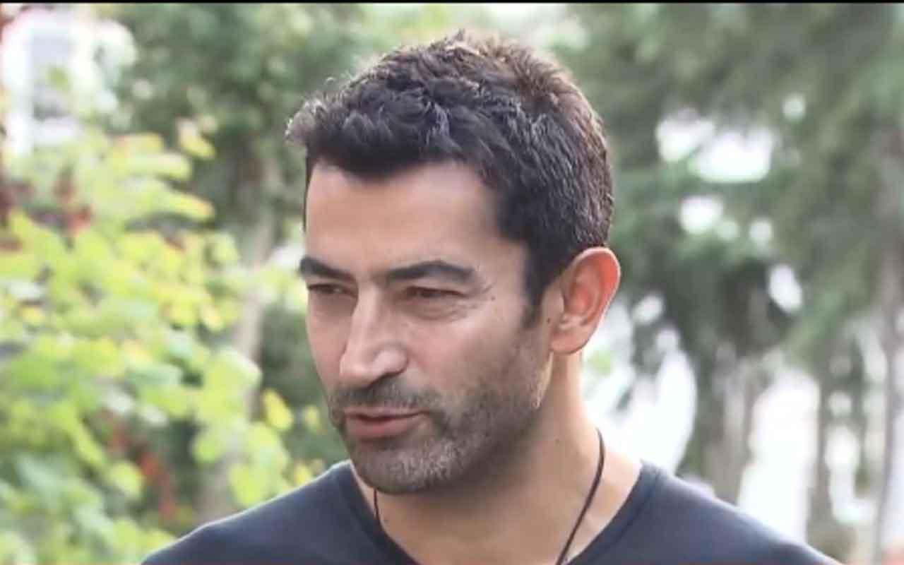 Kenan İmirzalıoğlu'ndan flaş Barış Pınarı Harekatı açıklaması