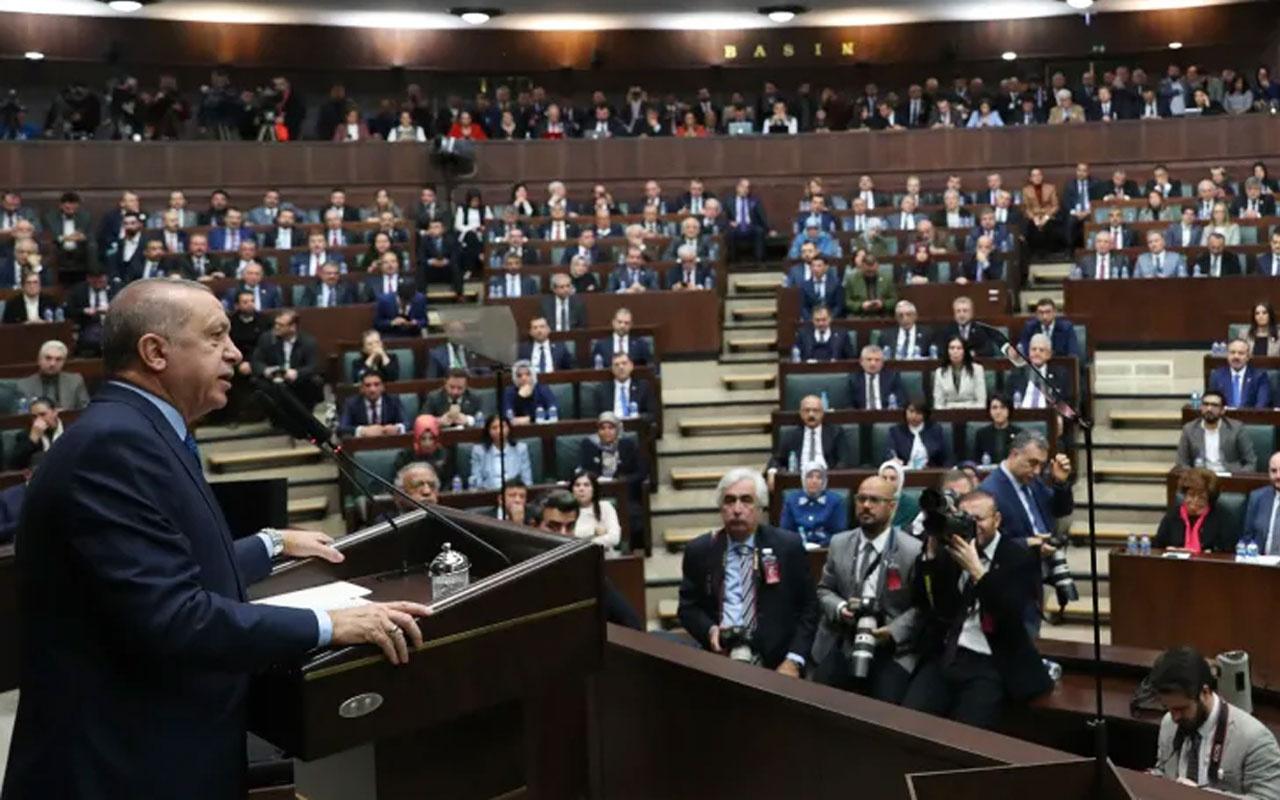 Ahmet Hakan'dan AK Partililere Gündoğdu Marşı tepkisi