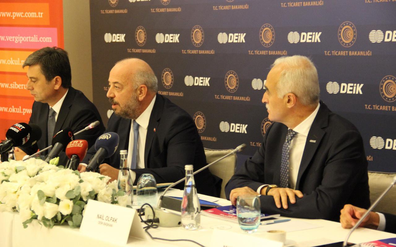 Volkswagen Türkiye'ye yatırımını devam ettirecek