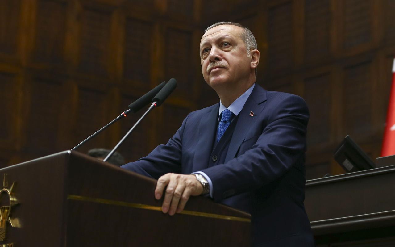 Cumhurbaşkanı Erdoğan'ın Pakistan ziyareti ertelendi