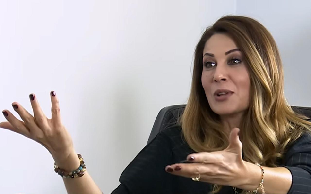 Hande Kazanova ile astroloji ve haftalık burç yorumları