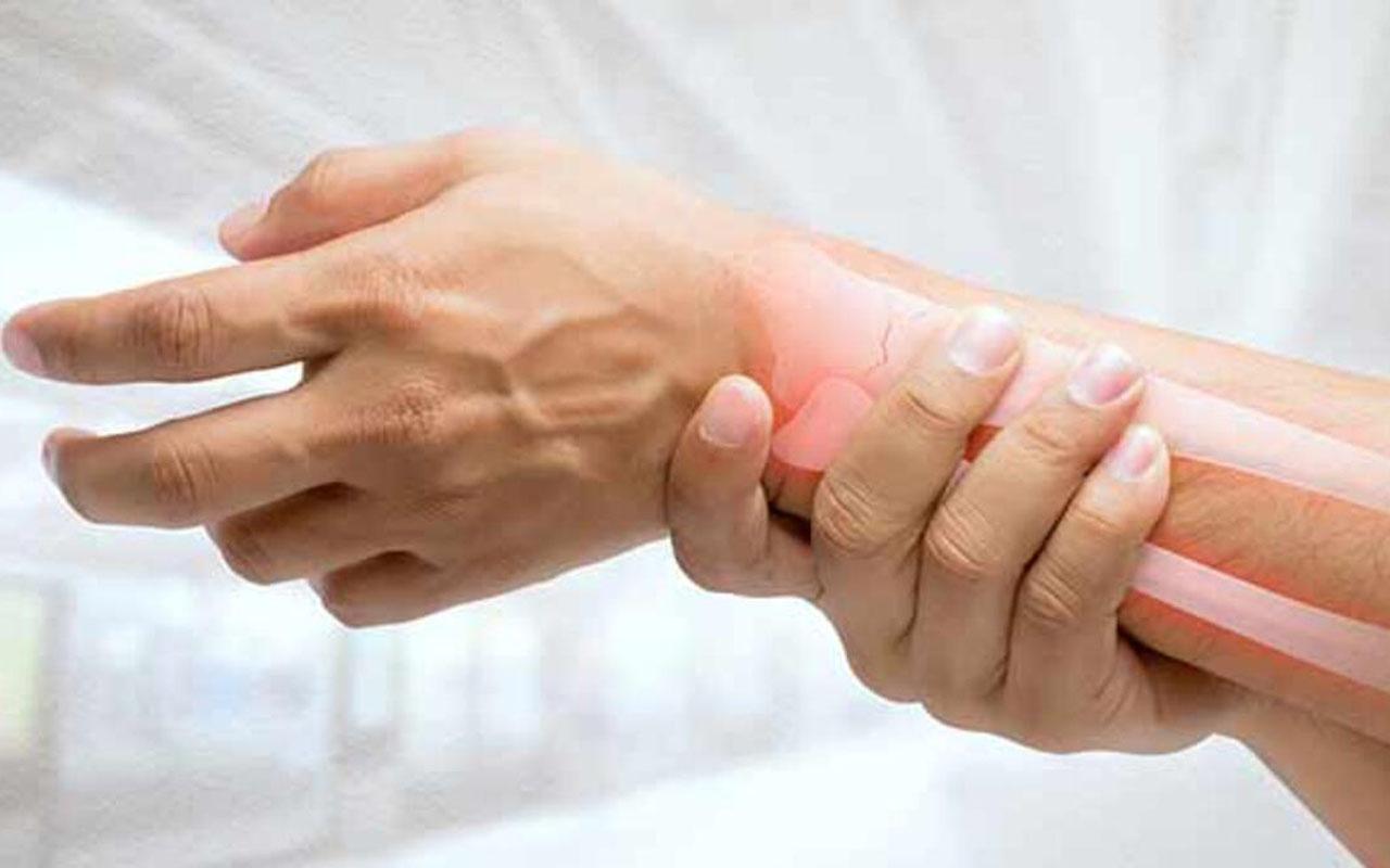 Osteoporoz nedir? Kimlerde görülür tedavi yöntemleri?