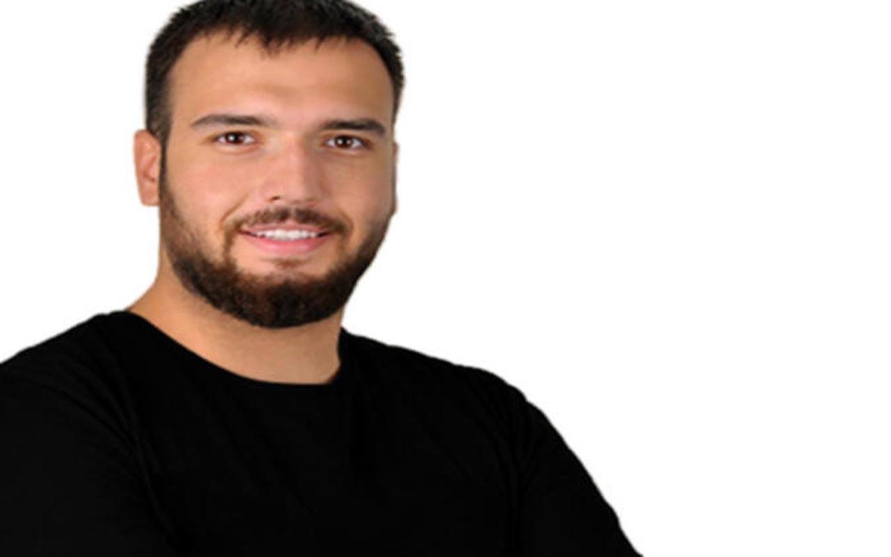 Beylikdüzü'nde eşinden ayrılan genç yazılımcı intihar etti
