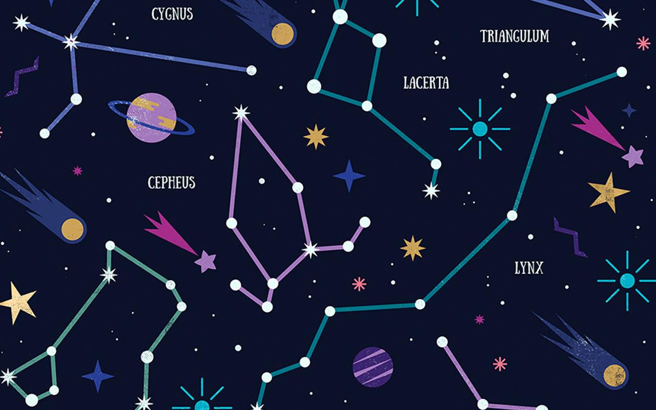 Anlamını mutlaka bilmeniz gereken 6 astroloji terimi