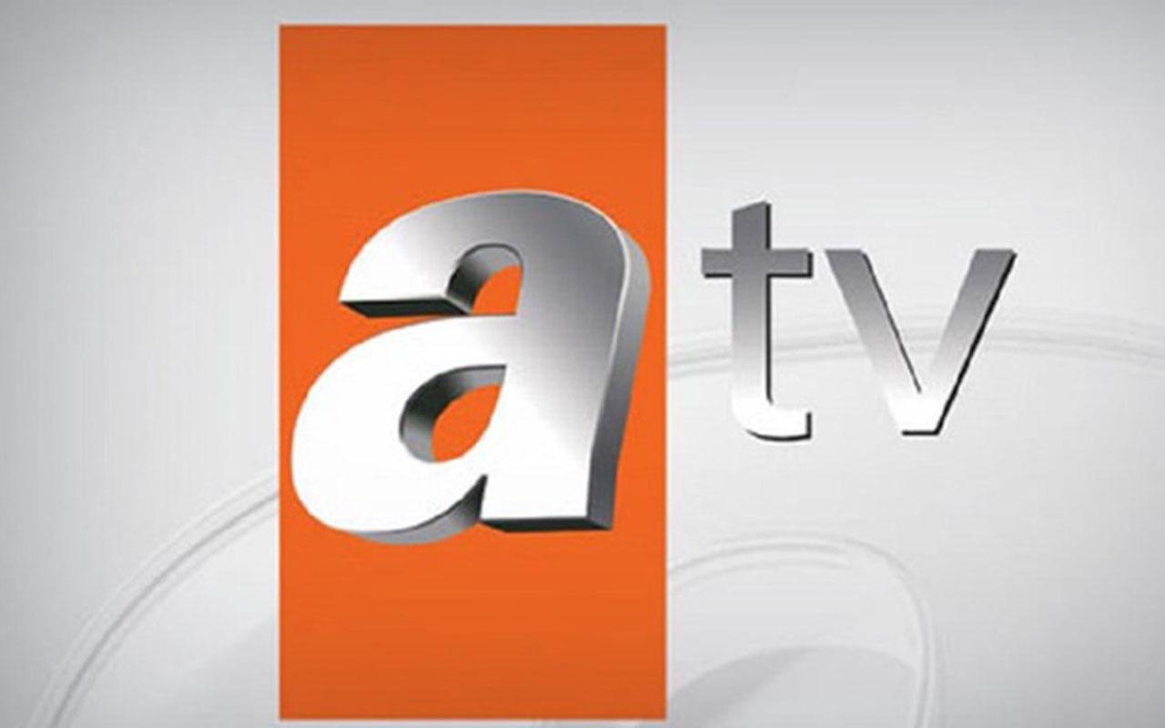 ATV o dizinin fişini çekti sevilen dizi Kasım ayında final yapıyor
