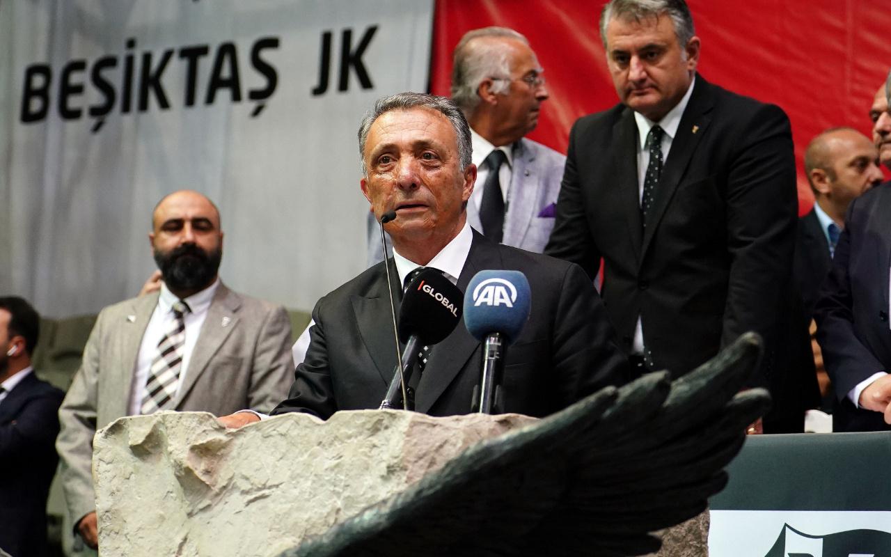 Ahmet Nur Çebi kimdir? Eşi ve çocukları var mı?
