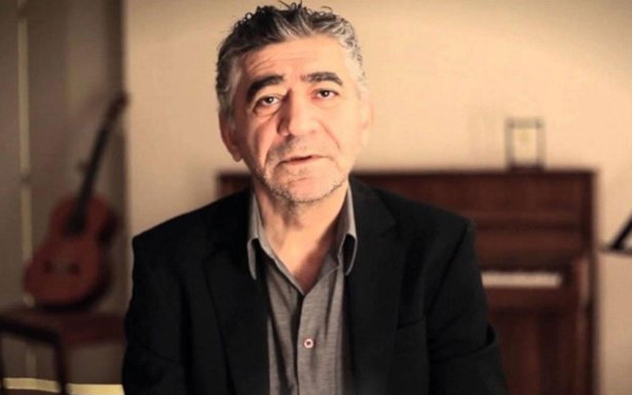 Ciwan Haco'dan Barış Pınarı Harekatı için skandal sözler