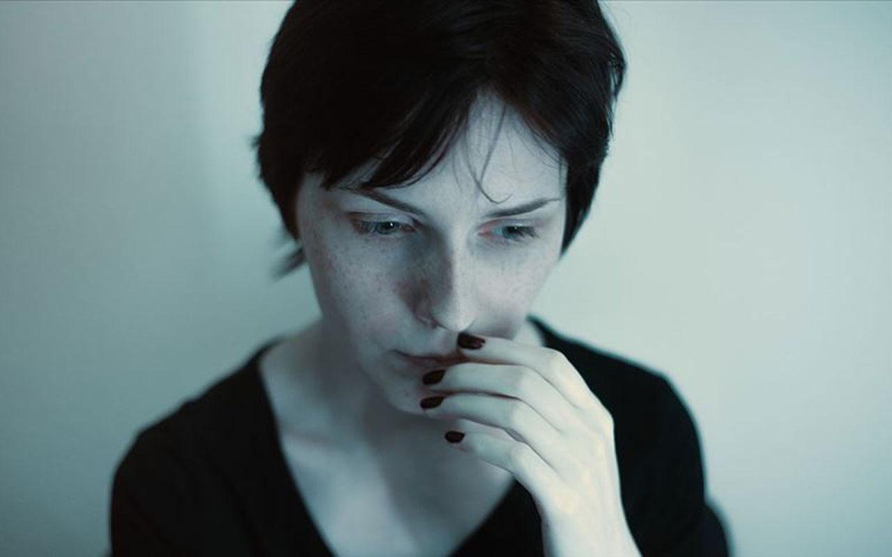 Panik atak nedir? Belirtileri ve tedavi yöntemleri nelerdir?