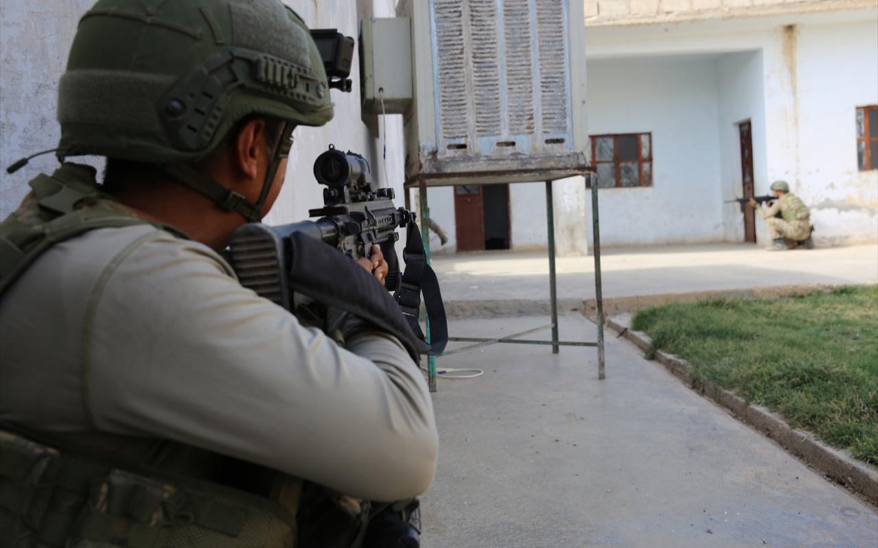 Almanya Ortadoğu uzmanı : Türklerin yoluna çıkmamaları akıllıca olur
