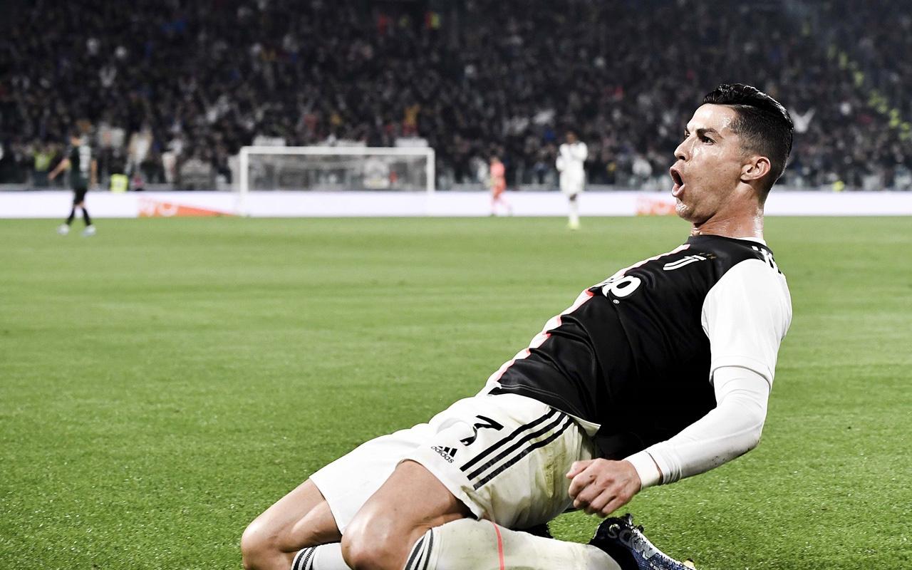 Cristiano Ronaldo'yu kiralamak için dudak uçuklatan teklif!